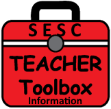 Teacher Toolboxes